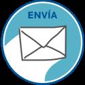 envia-FLLS-ok