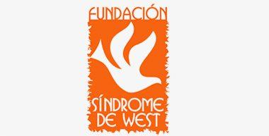 Fundación Síndrome de West
