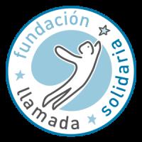 fundacion-llamada-solidaria-logo-ok