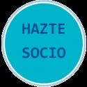 hazteSocio