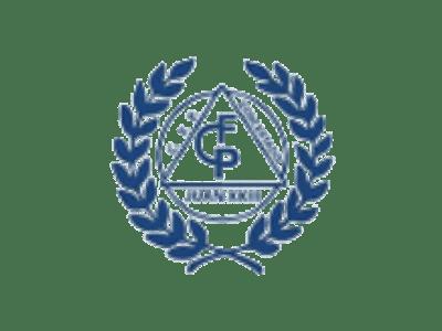 Centro Formación Profesional Juan XXIII