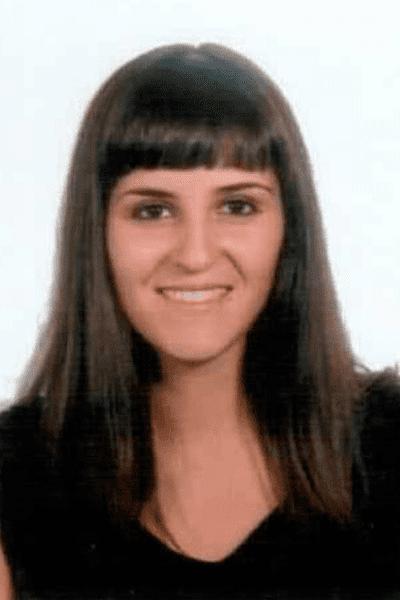 Noelia García López