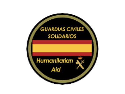 Guardia Civiles Solidaria
