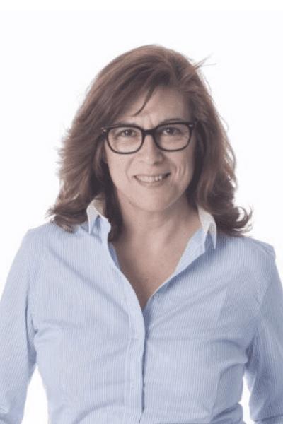 Yolanda Granados Sanz